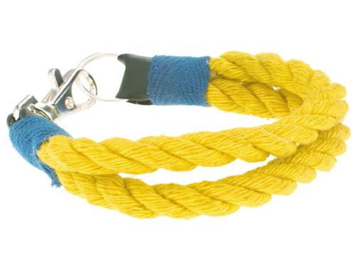 asos_rope_bracelet.jpg