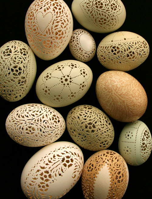 carved_eggs-1.jpg