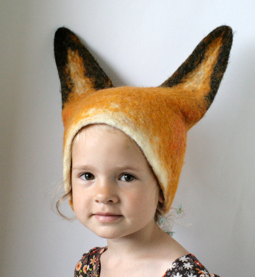 elt_fox_hat-1.jpg