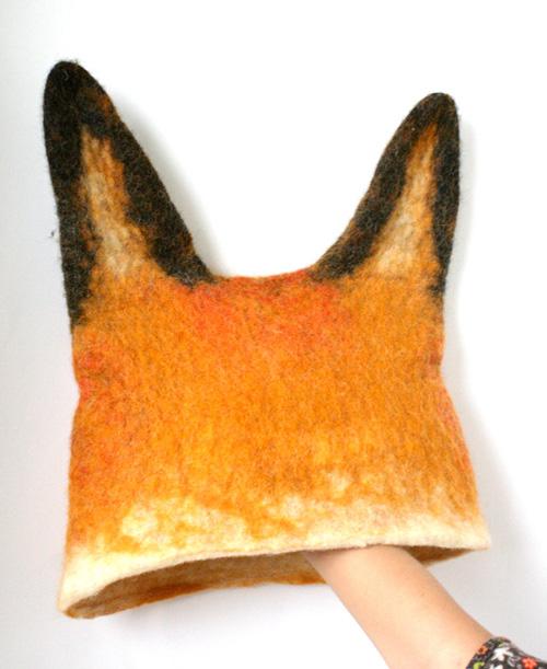 felt_fox_hat-2.jpg