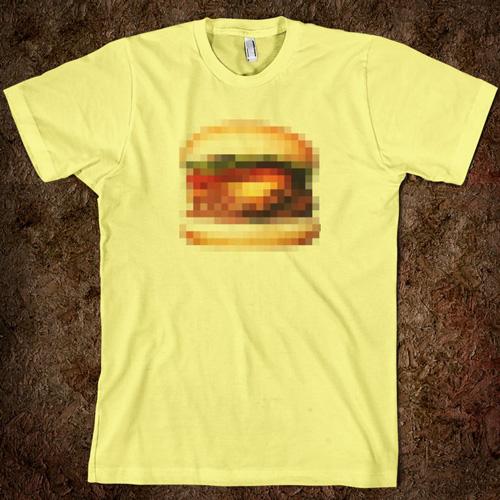 food_porn_tshirt.jpg