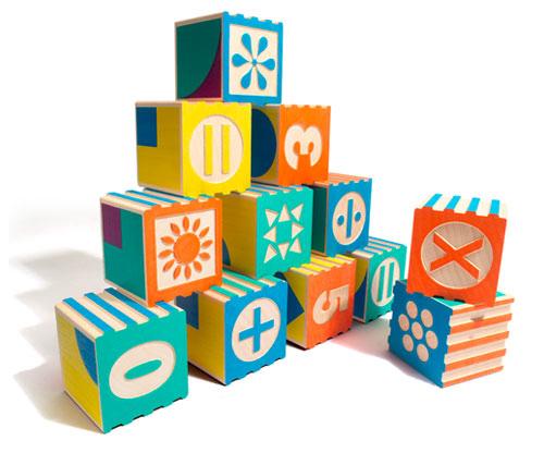 groovie_blocks-1.jpg