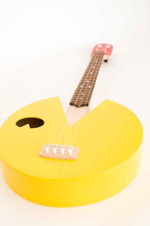 pacman_ukulele-3.jpg
