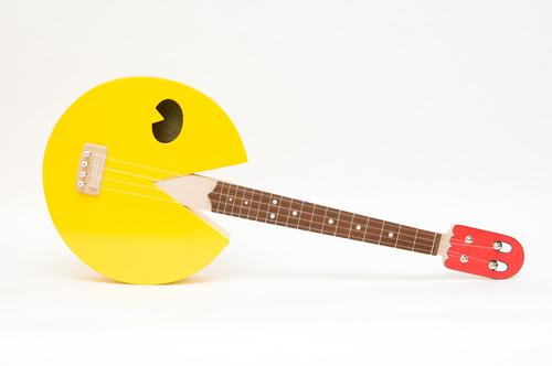 pacman_ukulele-4.jpg
