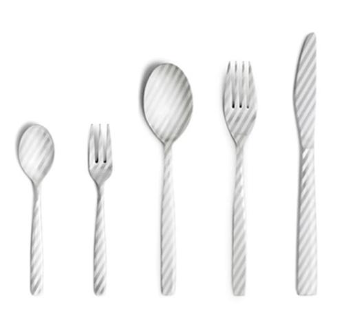 pattern_silverware-1.jpg