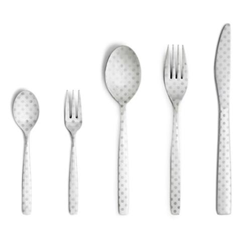 pattern_silverware-2.jpg