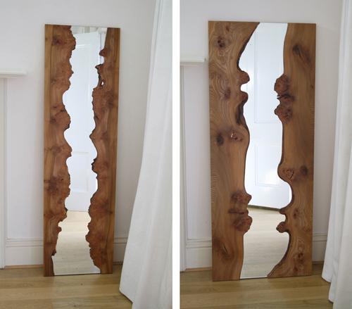 river_mirrors-1.jpg