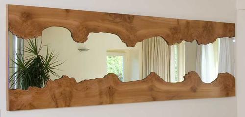 river_mirrors-2.jpg