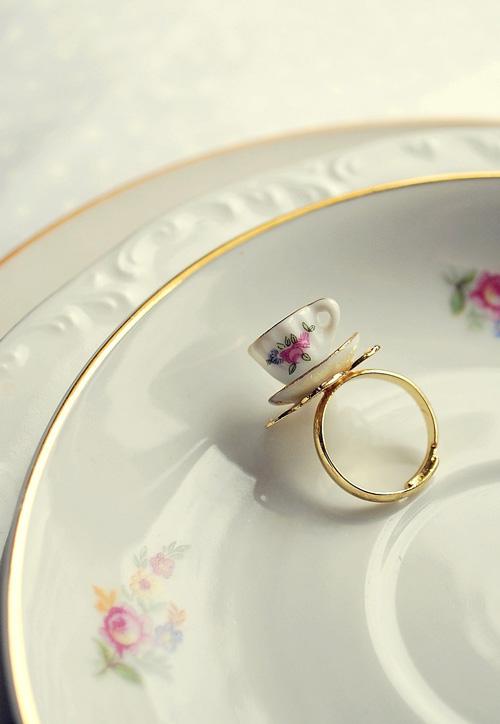teacup_ring.jpg
