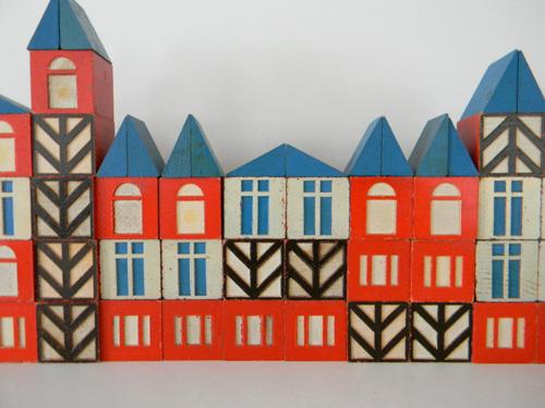 vintage_city_blocks-2.jpg