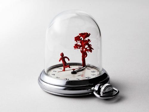 watch_sculpture-3.jpeg