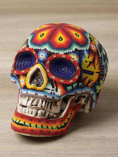 beaded_skulls-1.jpg