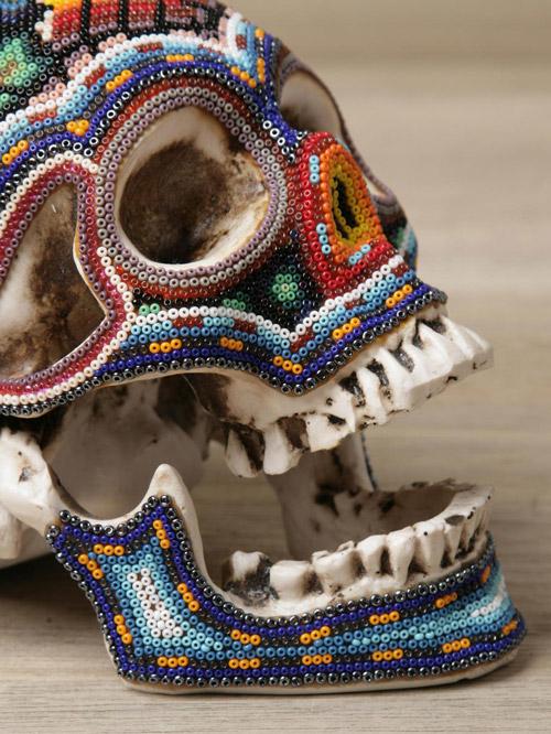 beaded_skulls-3.jpg