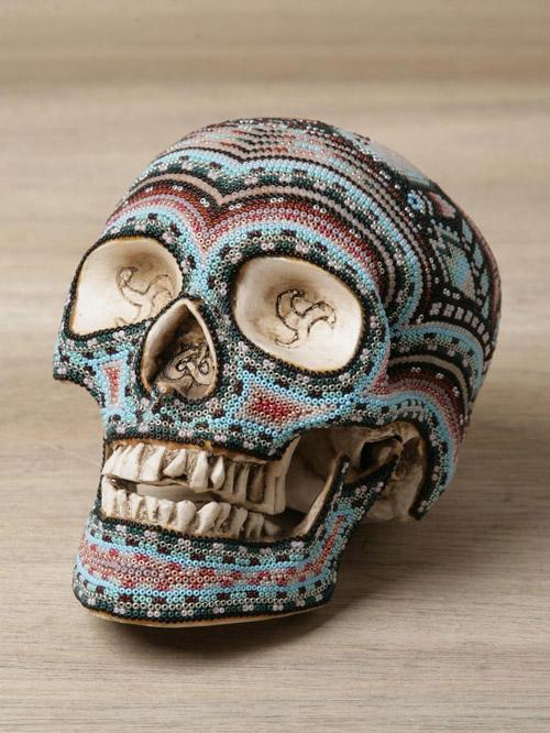 beaded_skulls-5.jpg