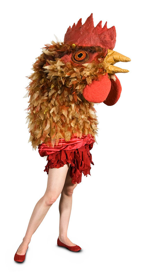 chicken_costume-1.jpg