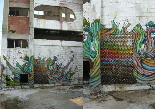 nar_spray_paint_cans-2.jpg