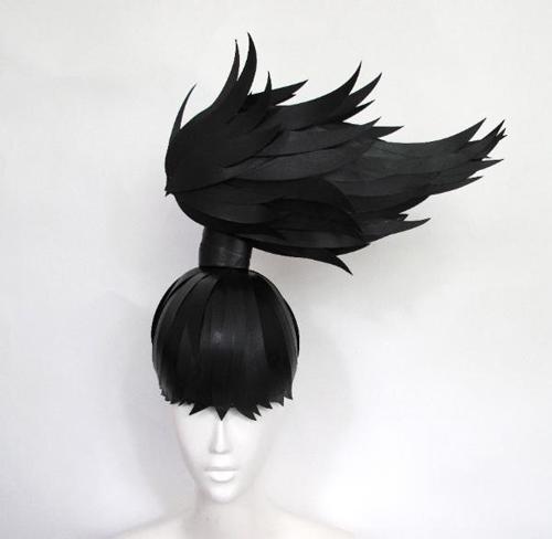 paper_wigs-2.jpg