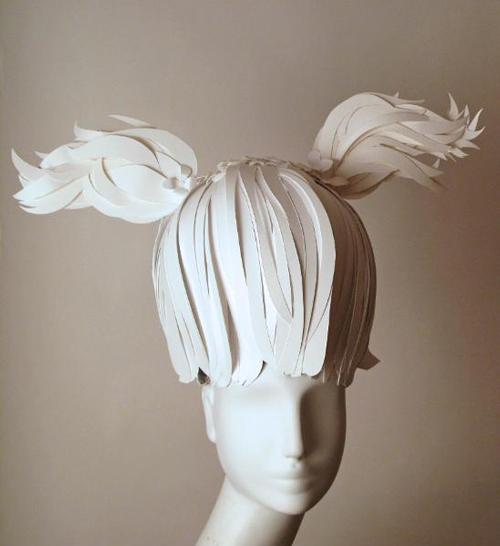 paper_wigs-3.jpg