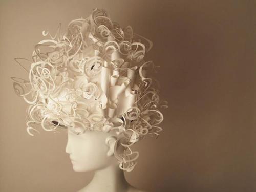 paper_wigs-4.jpg