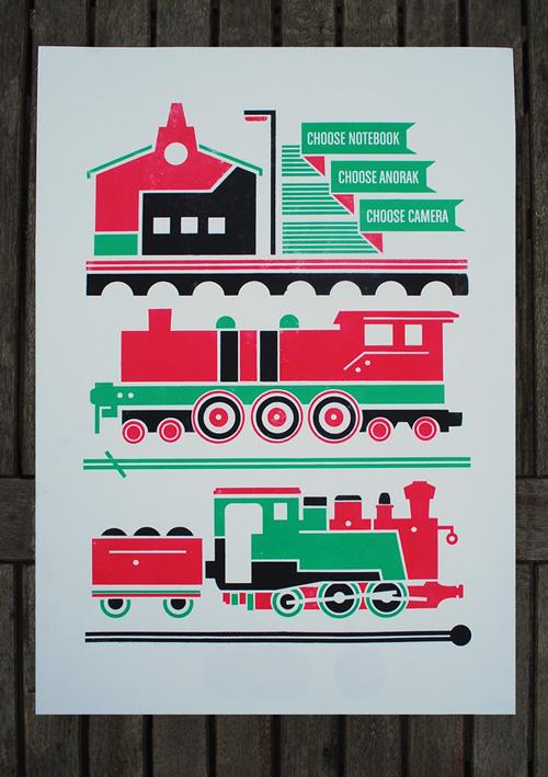 trainspotting_george_sharp-2.jpg