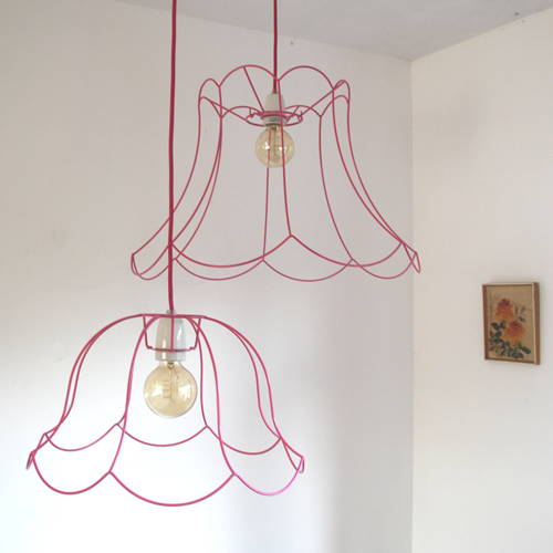 wire_lampshade-1.jpg