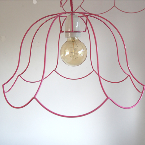 wire_lampshade-4.jpg