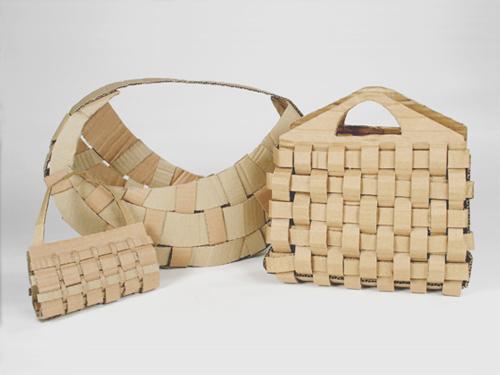 woven_cardboard.jpg