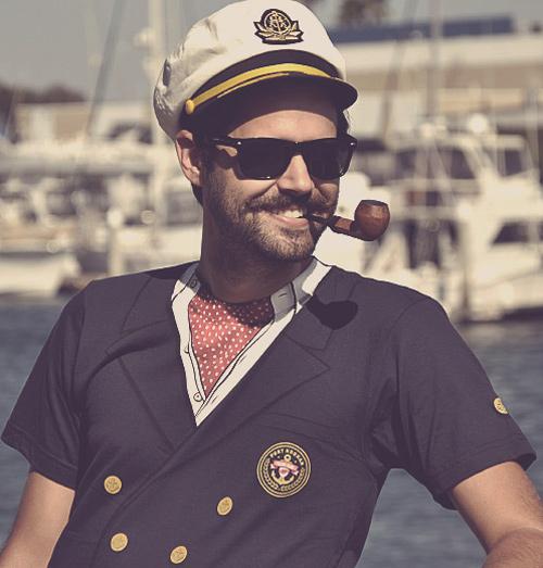 yacht_club_tee-2.jpg