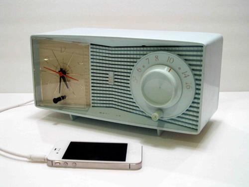 devin_ward_radio-5.jpg