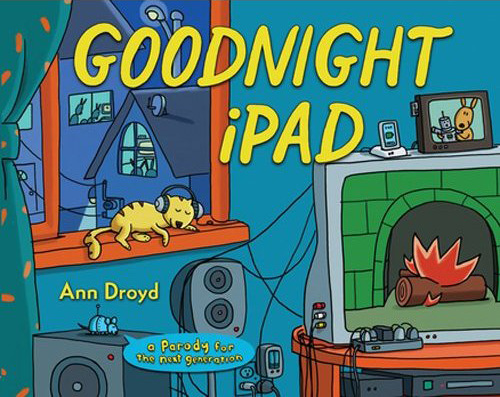 goodnight_ipad.jpg