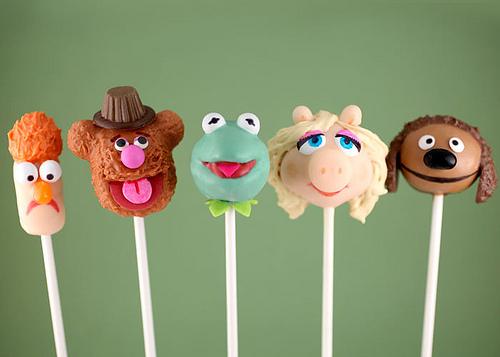 muppets_cakepop-1.jpeg