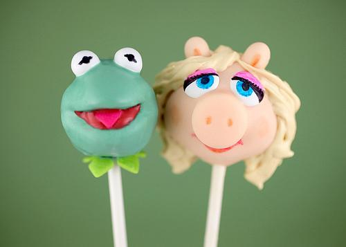 muppets_cakepop-2.jpeg