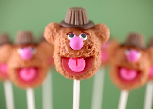 muppets_cakepop-3.jpeg