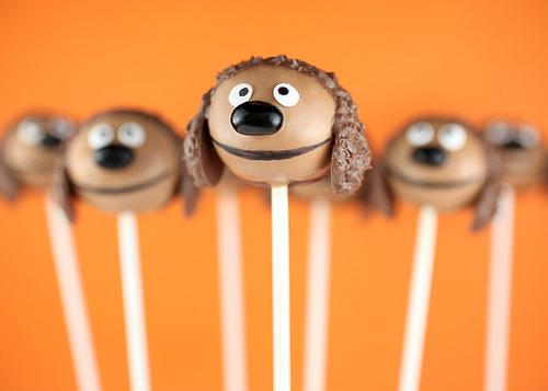 muppets_cakepop-4.jpeg