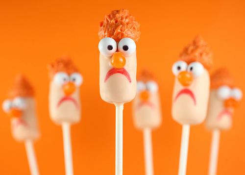muppets_cakepop-5.jpeg