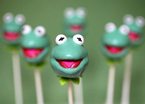 muppets_cakepop-6.jpeg