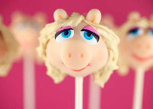 muppets_cakepop-7.jpeg