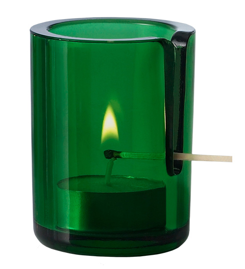 muuto_tealight_holder.jpg