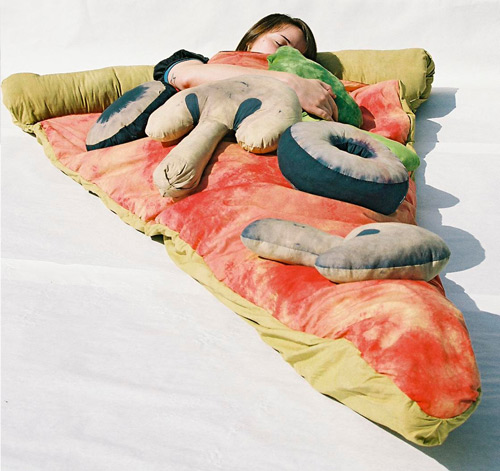 pizza_sleeping_bag-1.jpg
