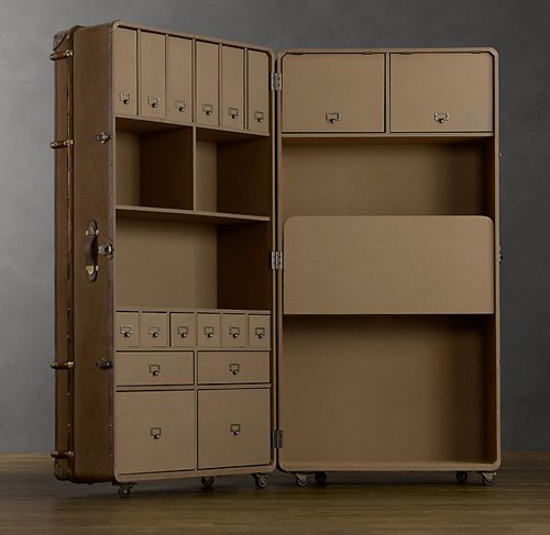 trunk_desk-3.jpg