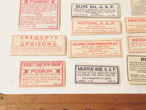 vintage_medicine-3.jpg