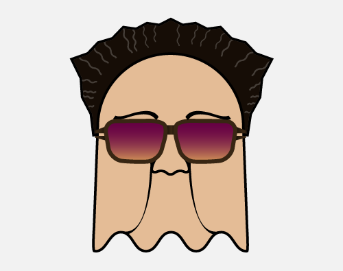 kim_jong_il_pacman_ghost-500.png