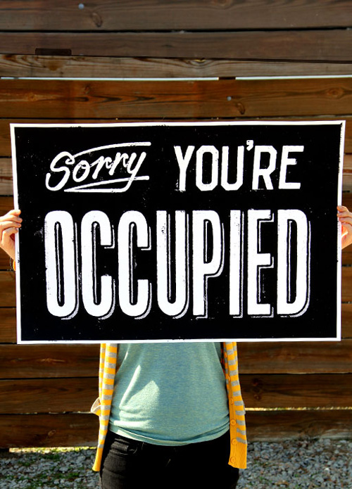occupy_poster_project-1.jpg