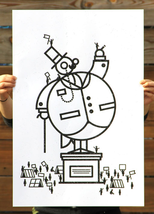 occupy_poster_project-2.jpg