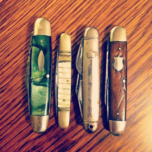 old_pocketknives.jpg