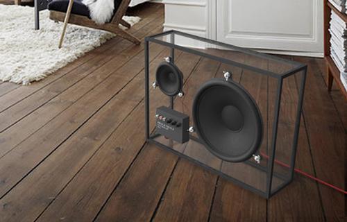 transparent_speaker-1.jpg