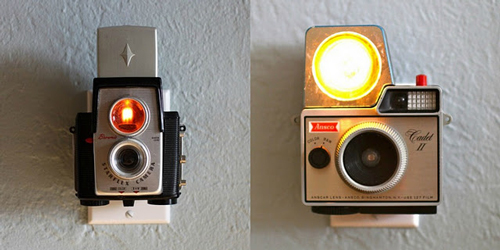 vintage_camera_nightlights-1.jpg