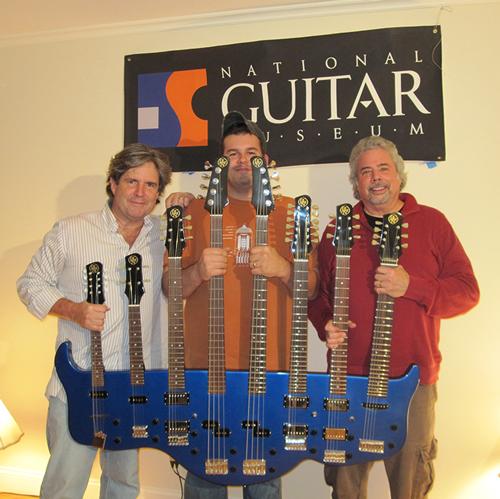 8_neck_guitar-1.jpg