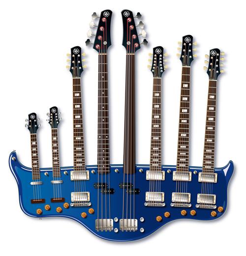 8_neck_guitar-2.jpg