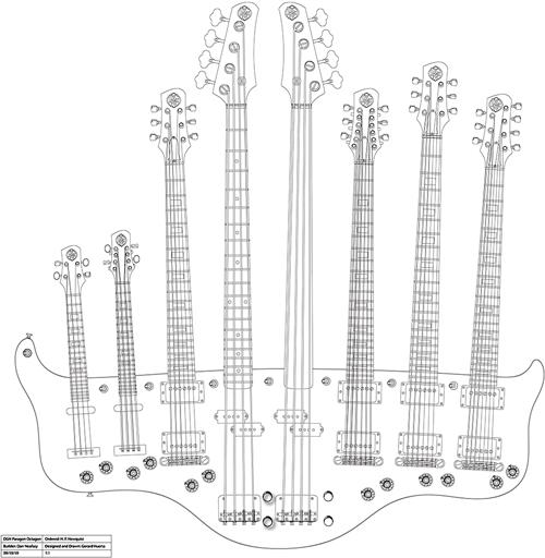 8_neck_guitar-3.jpg